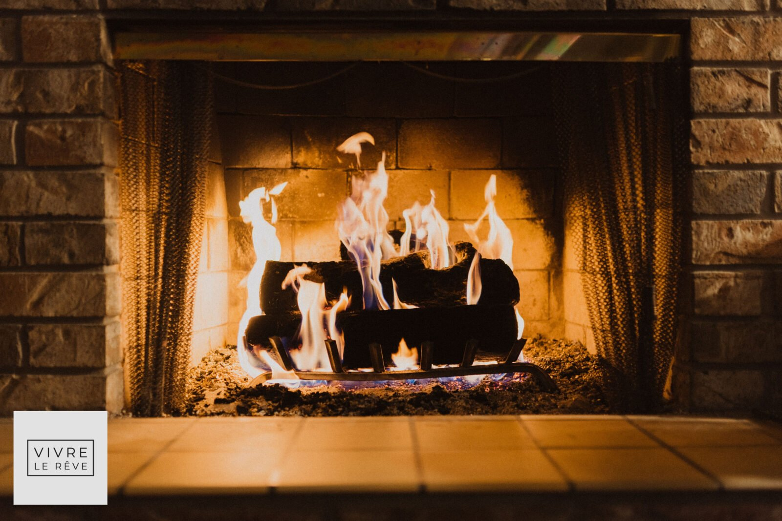 Keep your House Warm and Cosy with Lekto Wood Fuels