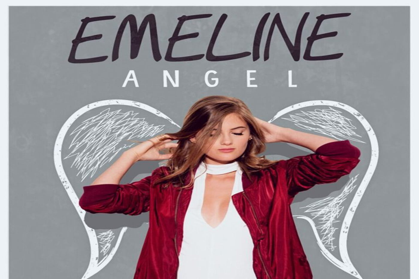 Music I'm Loving Right Now – Emeline – 'Angel'