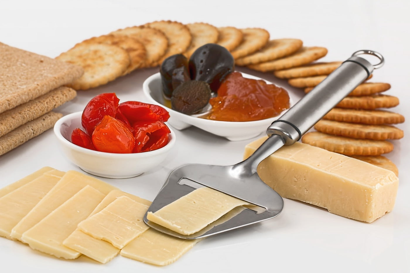 Can Eating Cheese Actually Make You Slimmer?