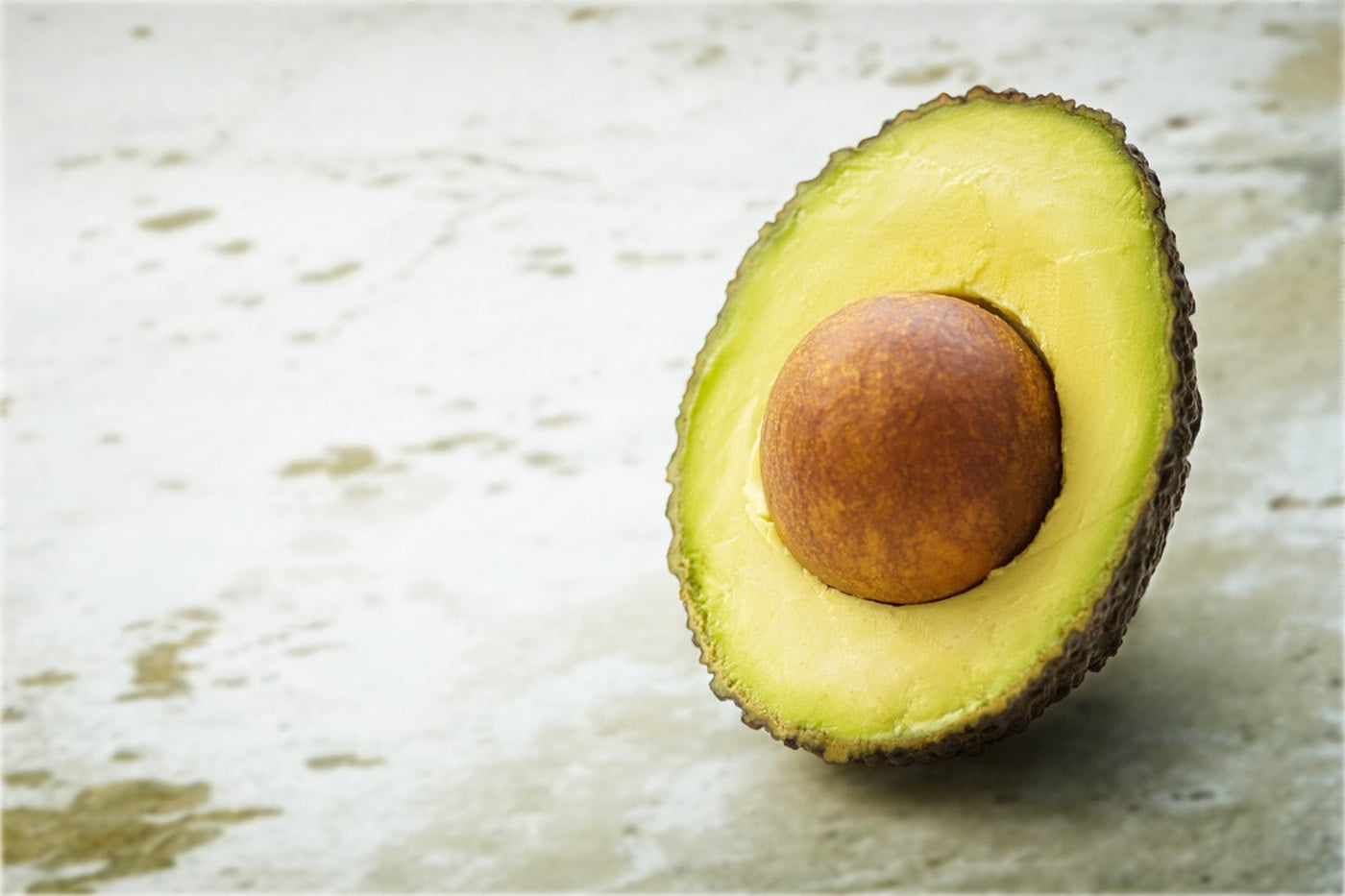 Here's Why You Need To Wash Avocados Before You Eat Them