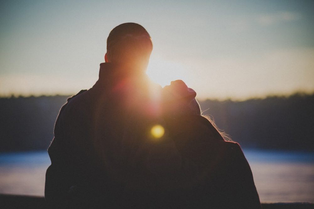 Unique Date Ideas For All Ages