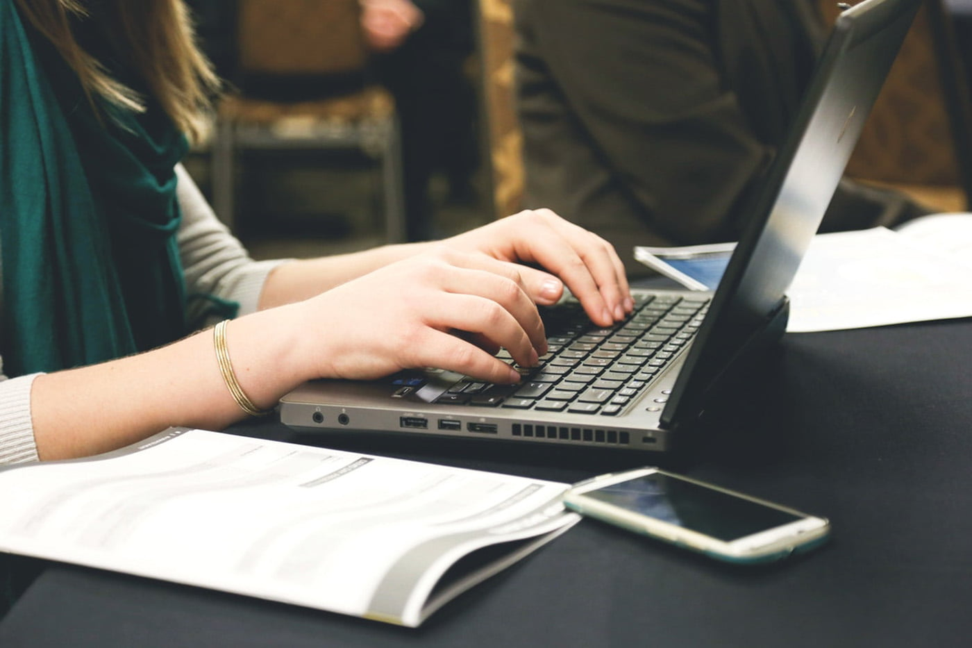 What Will the Future of Blogging Look Like?