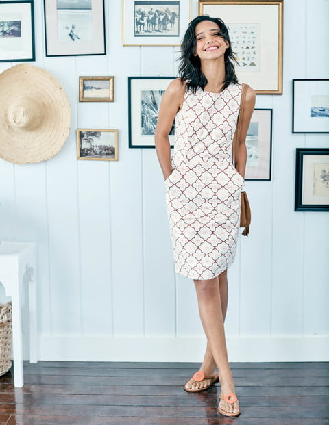 1be344986193 Our Favourites From The Boden Sale - Vivre Le Rêve