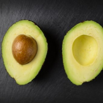 10 Reasons Why You Should Be Eating An Avocado Every Day