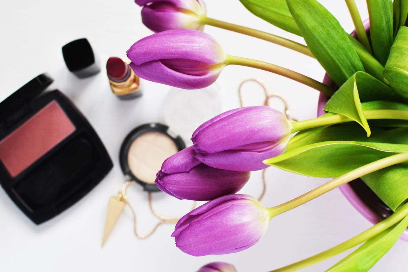 10 Amazon Prime Day Beauty Deals You Have To See