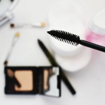Our Favourite Beauty Products Under £5