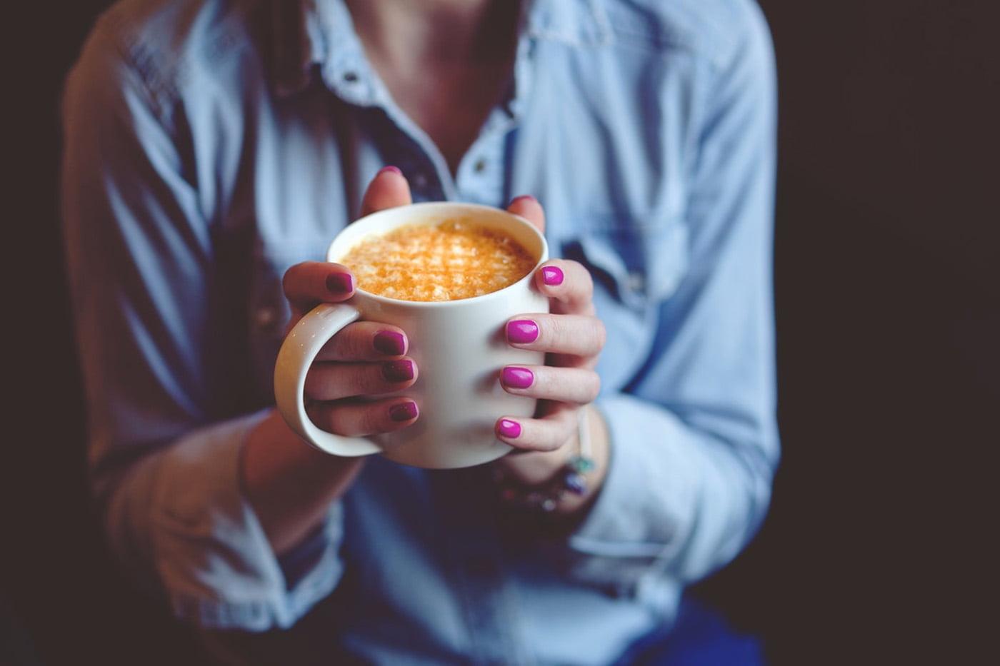 When is Pumpkin Spice Latte Back at Starbucks UK?