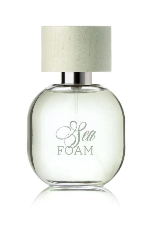Best Perfumes 2017