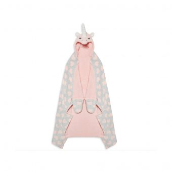 Primark are Selling Unicorn Blankets!