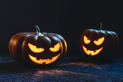 animated halloween movies on cartoon network Archives - Vivre Le Rêve