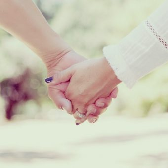 Tips To Help You Take Care Of Your Relationship