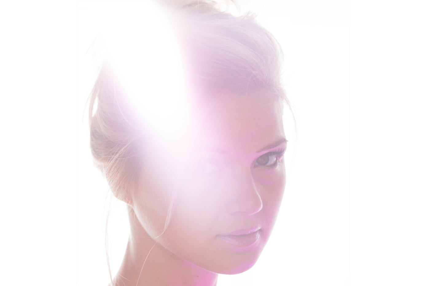 Simple Ways To Make Your Skin More Radiant