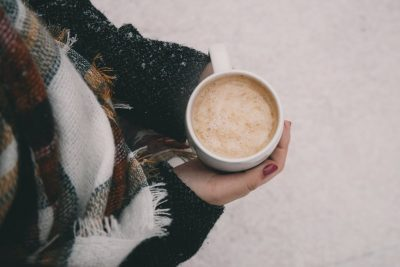 5 Proactive Steps to Help Combat the Winter Blues