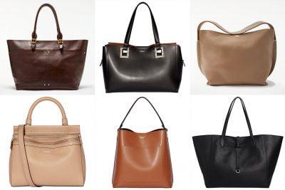 f78a8d85b6 best designer tote bags for work Archives - Vivre Le Rêve
