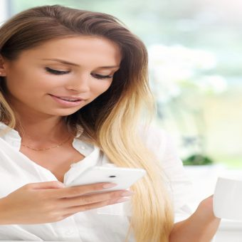 How To Give Your Online Dating Profile A Makeover
