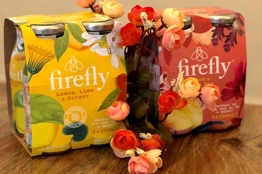 Firefly tonics giveaways and sweepstakes