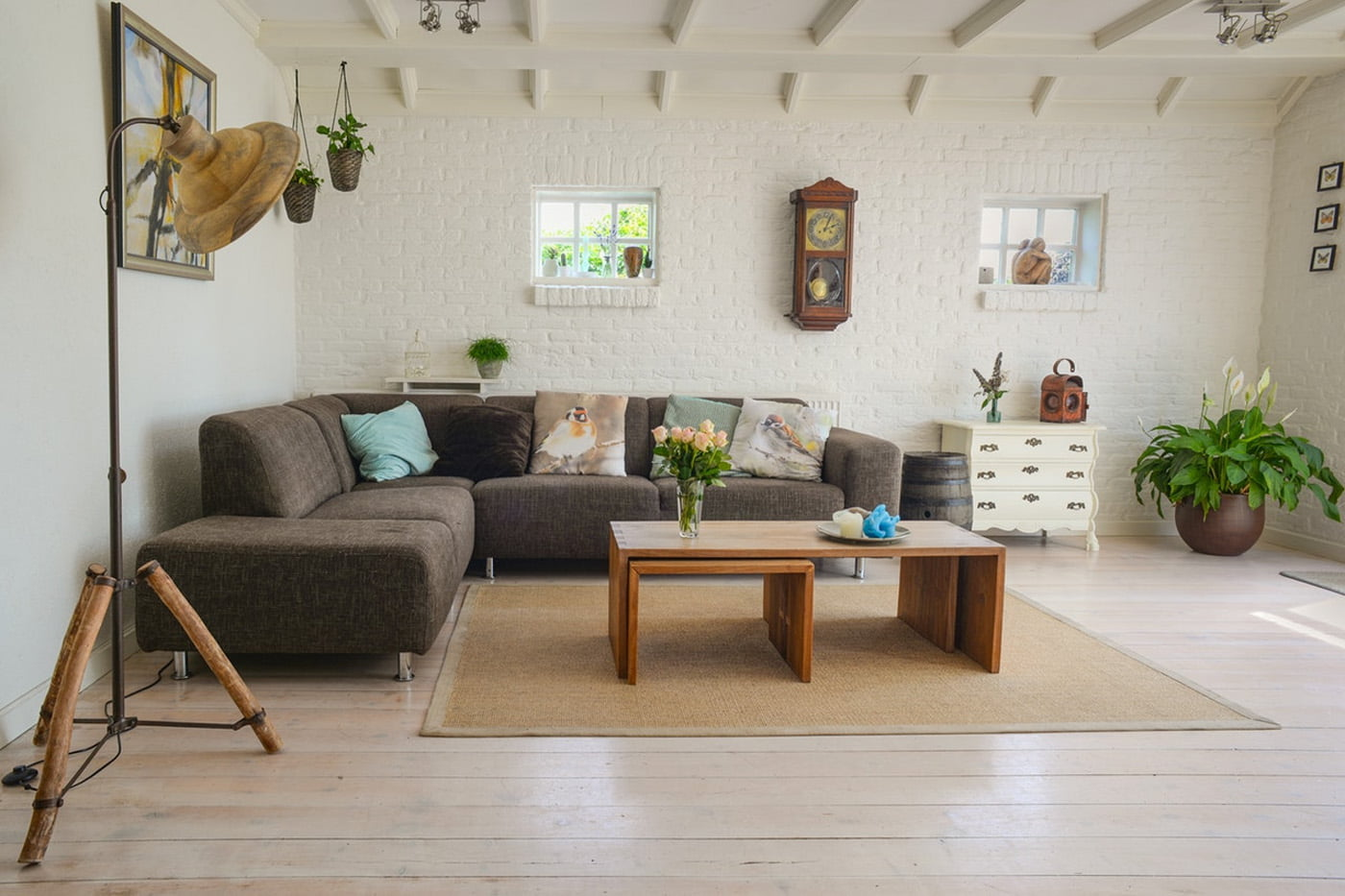 The Perfect Online Tool For Home Decor Ideas