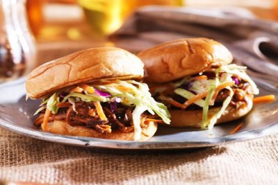 How To Make The Best Slow Cooker Pulled Pork