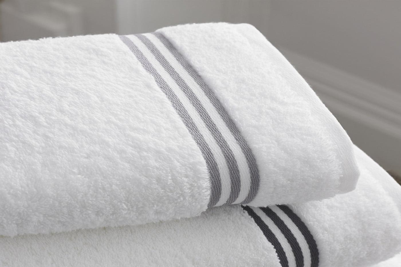 How Often Should You Wash Towels, Sheets & Pyjamas?