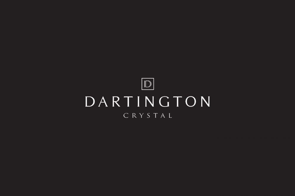 Giveaway: Beautiful Dartington Crystal Handmade Vases