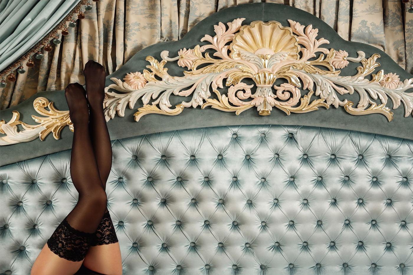 c8b9d77985fa0 An Interview with Erotic Fiction Author Adeline Bond & Giveaway! - Vivre Le  Rêve