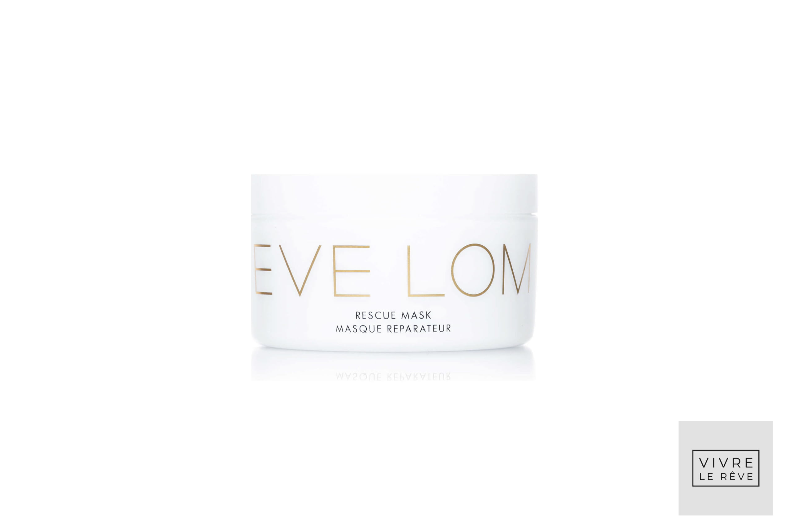 THIS FACE MASK IS OUR NEW OBSESSION…